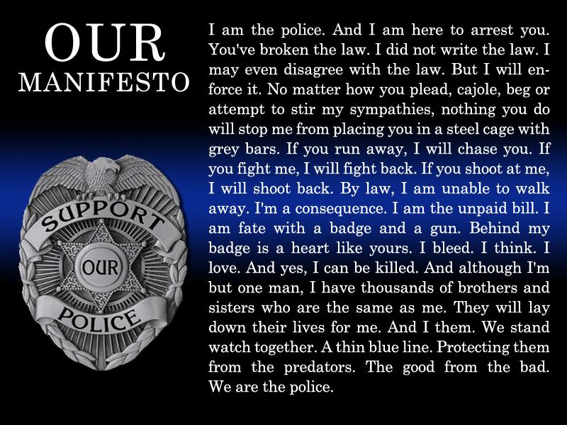 our_manifesto