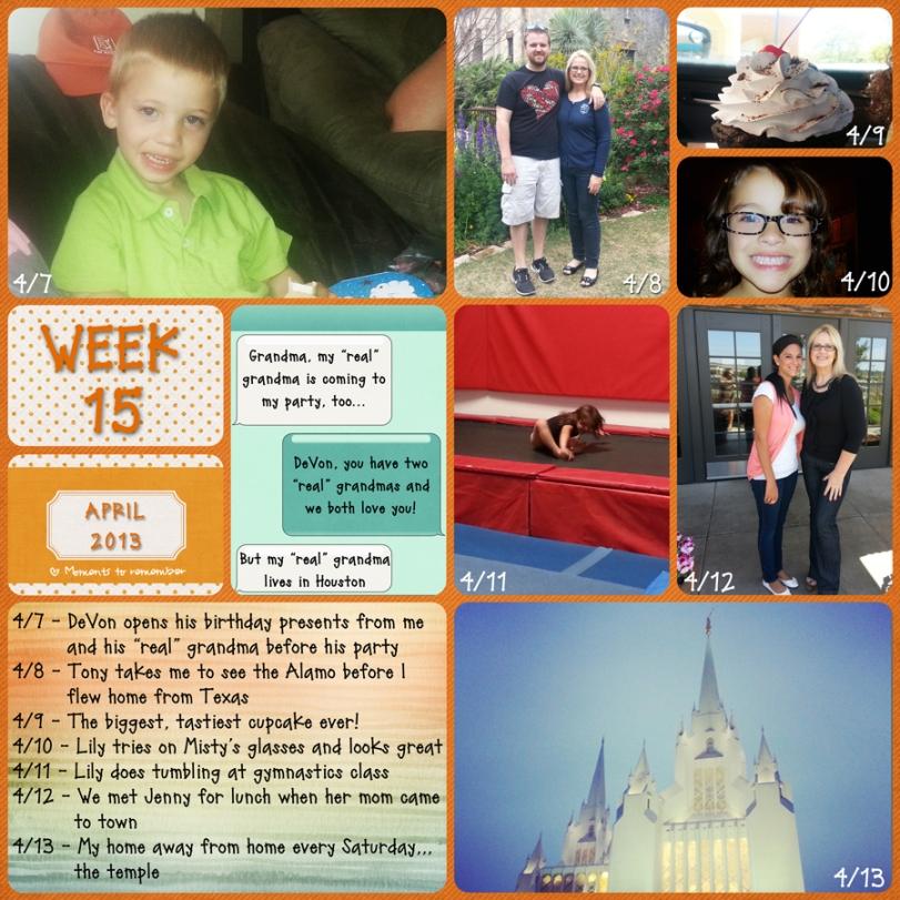 2013_week_15