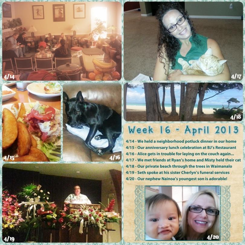 2013_week_16
