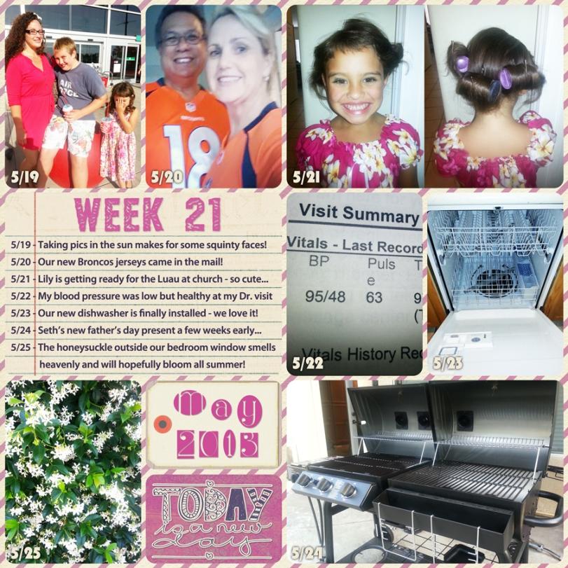 2013_week_21
