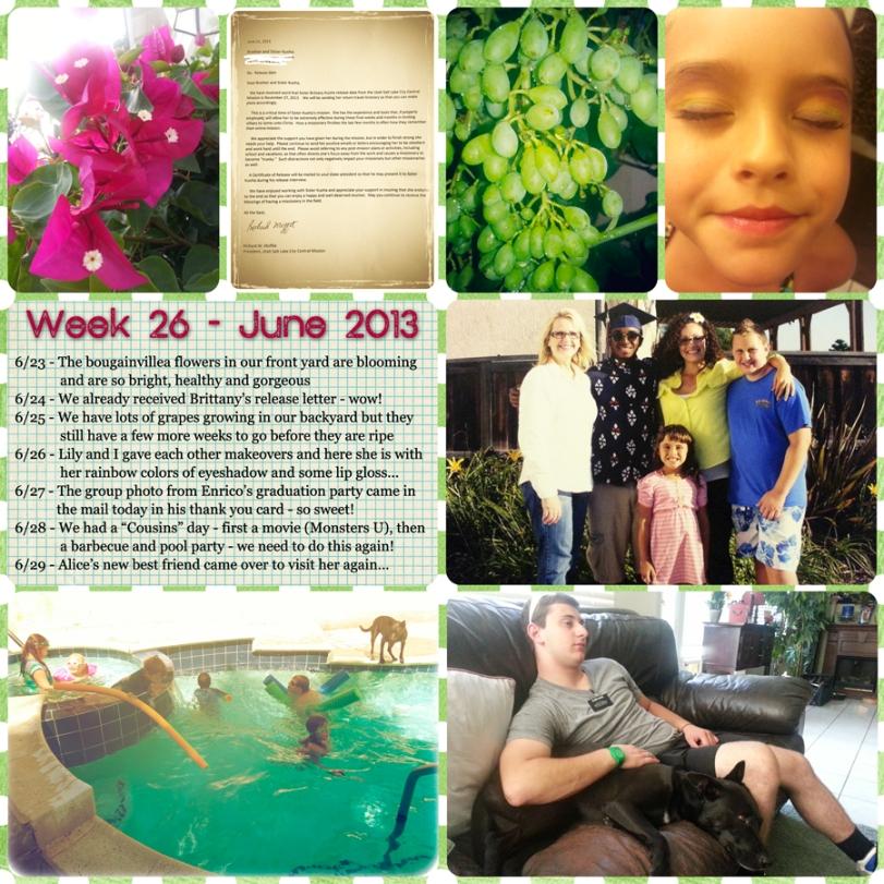 2013_week_26