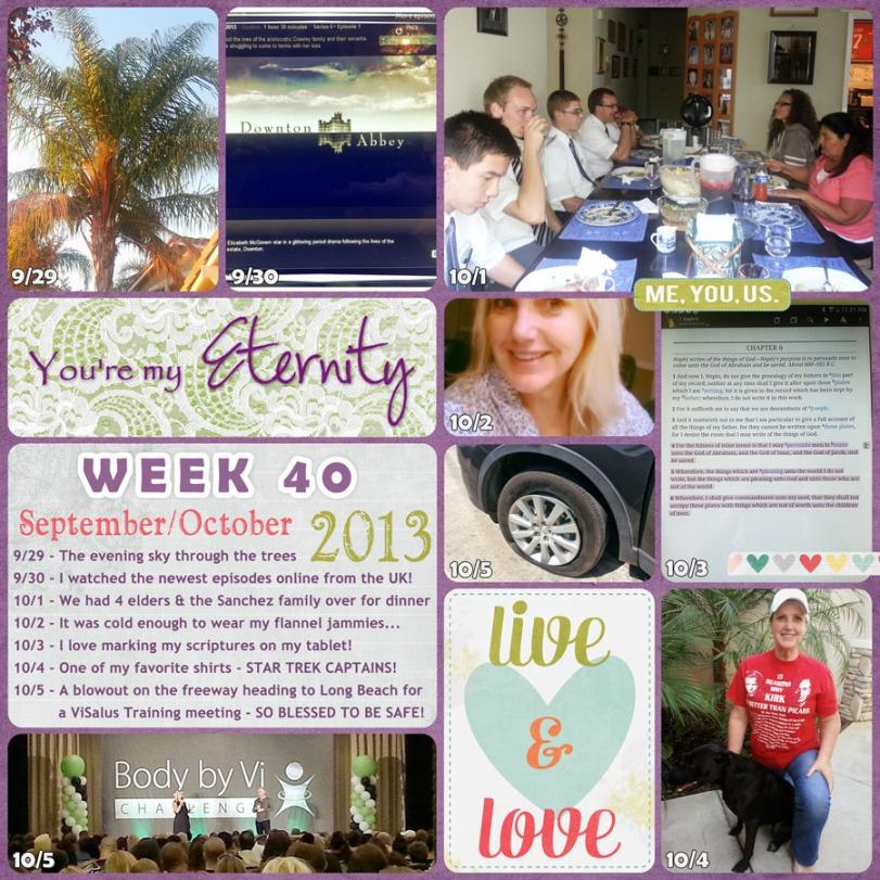2013_week_40