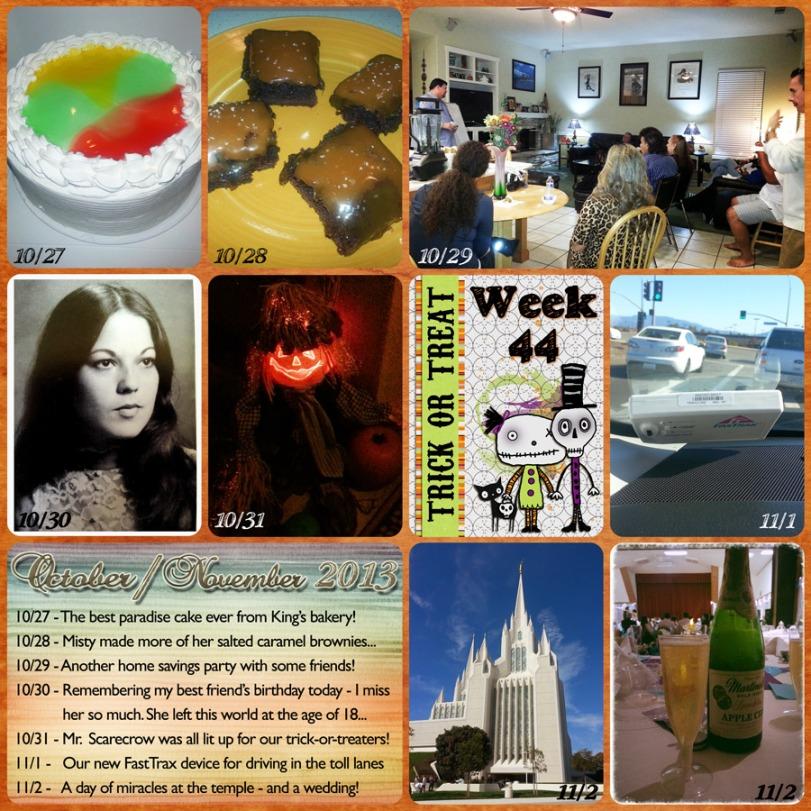 2013_week_44