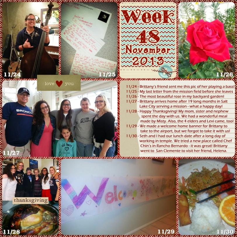 2013_week_48