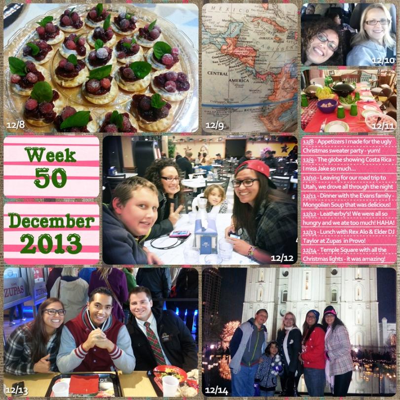 2013_week_50