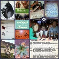 Week_8_2014